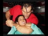 Kavita Dalal say Massage for her Great Mother &amp Public, New Fight in WWE