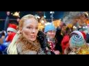 Тариф Новогодний.2008.Full HD 1080.