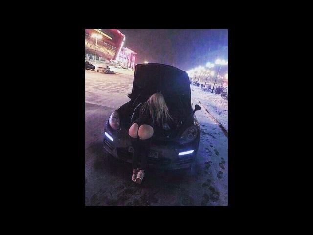 Джиган – Дни и Ночи DS Project 2017 Новинка На КАНАЛЕ