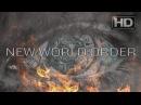 2017 Conspiracy Theory Documentary The Global Agenda HD
