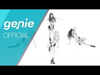 Laysha - PINK LABEL (Teaser)