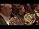 Brahms - Symphony n°4, Op. 98, Thomas Hengelbrock, NDR Elbphilharmonie Orchester