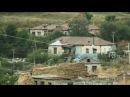 Laçın rayonu Minkənd kəndi