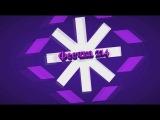 Красивое интро для девчат, канала Феечка 214