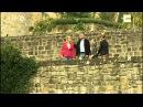 En voyage Le Grand Duché du Luxembourg 6/4/2014