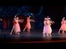 Финал балета Щелкунчик - П.И. Чайковский