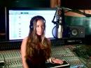 Jordin Sparks - Battlefield (Lisa Lavie)