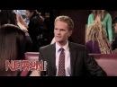 """Барни Стинсон и его женщины """"Как я встретил вашу маму"""" - момент из сериала"""