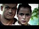 прикольный клип на фильм последний богатырь Иван и Василиса