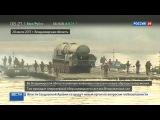 Новости на Россия 24    Военные инженеры представили свои разработки министру обороны