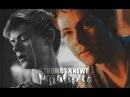 Thomas x Newt 𝑰'𝒎 𝒑𝒂𝒓𝒂𝒍𝒚𝒛𝒆𝒅 Goodbye Newt
