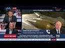 Что изменится после перехода от АТО к операции Объединенных сил Комментирует Кихтенко