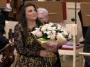 Мария Гулегина. Гала-концерт Великая опера .