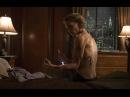 Видео к фильму «Орудия смерти: Город костей» (2013): Трейлер №2 (дублированный)