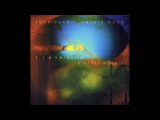 Harold Budd &amp John Foxx - TranslucenceDrift Music (2003) (Full Album) HQ