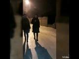kristi_flam video