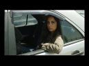 Yasmine Hamdan - Balad - بلد ياسمين حمدان (eng subs) Directed By Elia Suleiman