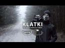 КЛЕТКИ - Скрытые Фермы Европы (2018, документальный)