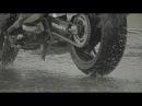 Metzeler Roadtec 01 Tires