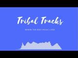 Clean Bandit x Sean Paul x Anne - Marie - Rockabye (Maldrix Remix)