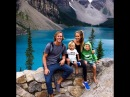 Family Road Trip! Hawaii to Canada BC and AB