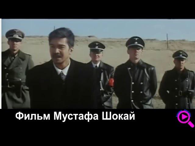 Туркестанский легион. Как народы Центральной Азии воевали на стороне Вермахта