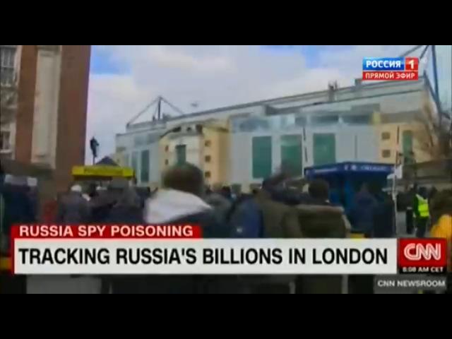 60 минут(13-00)_16-03-18, Отвечать на британские санкции Россия будет по справедливости
