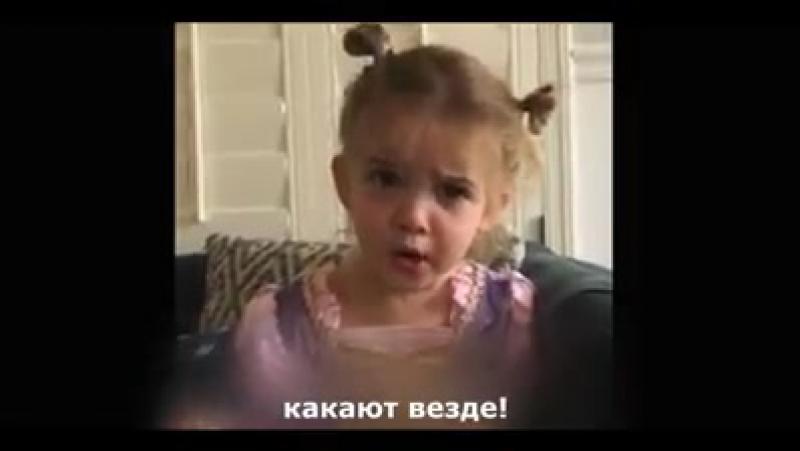 Vidmo_org_Dvukhletnyaya_devochka_govorit_o_svoem_pervom_dne_v_detskom_sadu_400.mp4