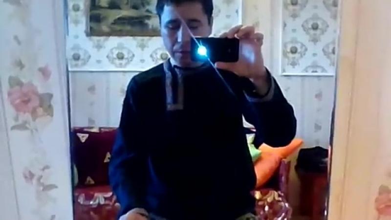Александр Пичуев Космограммы ВУДУ - безграмотность Хосроевой.mp4