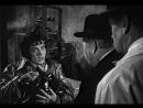 Свидетель обвинения США 1957 детектив по пьесе Агаты Кристи Марлен Дитрих Чарльз Лоутон дубляж советская прокатная копия