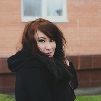 Наталия Фролова