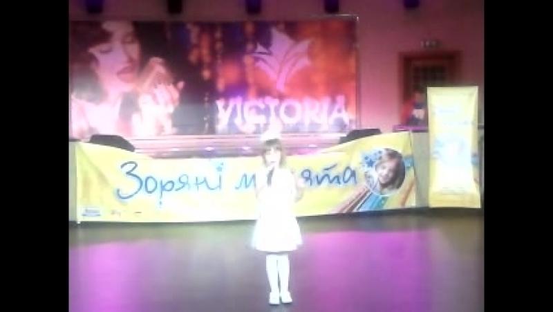 Video-2011-11-20-15-33-10