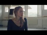 Отрывок из фильма «Не+оставляй+меня»
