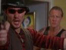 Фильм Мистер Крутой парень 1996, Гонконг. Жанры комедия, боевик В ролях Джеки Чан, Ричард Нортон и др.