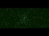 Интро без текста для начала видео_VIDEOZI.RU.mp4