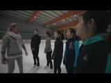 Олимпийская Корея. Не шорт-треком единым