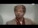Vidmo_org_nasha_rasha-govno_pod_dveryu_128.mp4