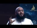 Шейх Умар аль-Банна Что можно сделать в одиночку.