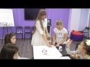 Sofymodels Моделирование одежды для любимых кукол от Екатерины Филковской