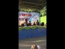 Розыгрыш(полная версия) 1 часть СВЕТОФОР г.БОРОВИЧИ
