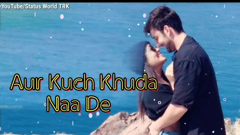 Best Lines Song --Oh Humsafar-- Heart Touching Lov.mp4