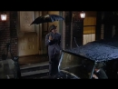 Поющие под Дождем Singin in the Rain (1952) Песня (На Английском) Im singing in the rain (online-video-