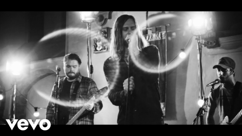 While She Sleeps Silence Speaks Alternative Version Live at St Pancras Church