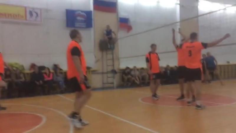 Песковка ЛП