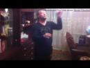Денис Пошлый - Анекдот рассмеши меня так чтоб я обоссалась