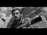 Владимир Высоцкий - Песня о друге из фильма Вертикаль _ Vertikal (1967)