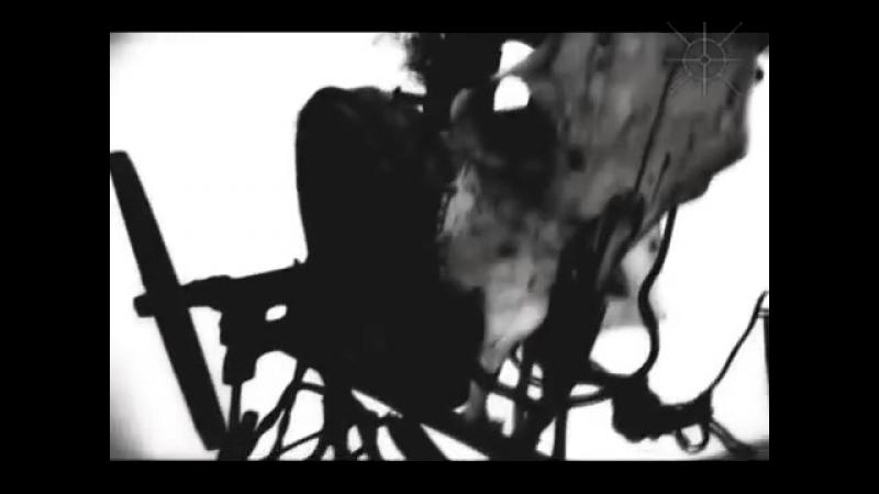 Prometheus Burning - Confronting Pandora