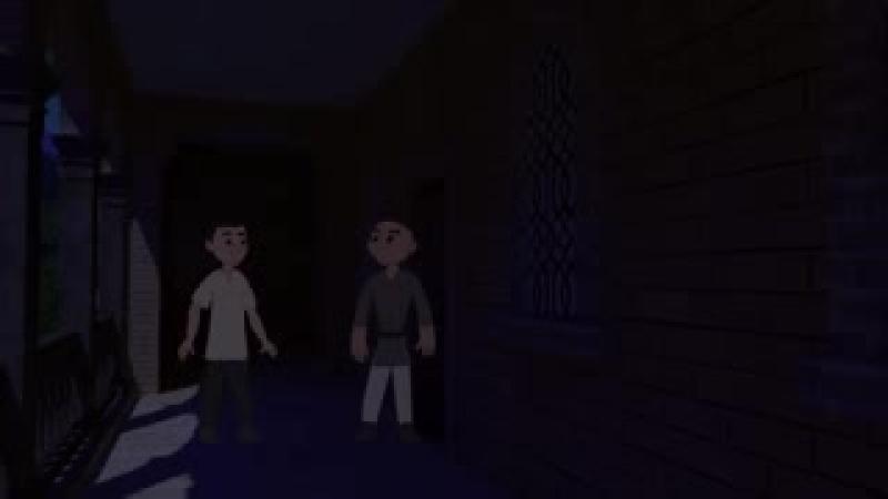 Отырарды қорғау - жаңа қазақша мультфильм!_low.mp4