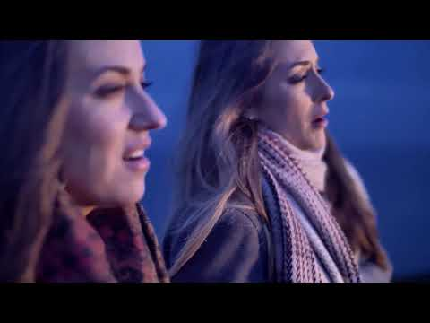 Winter Song - Sara Bareilles and Ingrid Michaelson (cover by The O'Neill Sisters)