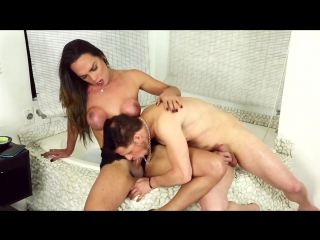Active_tranny_fucking_hard_a_guy_with_his_big_cock_720p